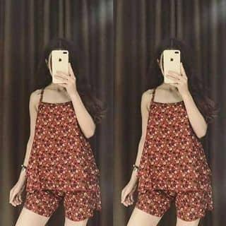 bộ lanh của buiphuong142 tại Shop online, Thị Xã Từ Sơn, Bắc Ninh - 3005994
