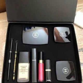 Bộ mỹ phẩm Chanel 9 món của dongha19 tại Quảng Trị - 2674145