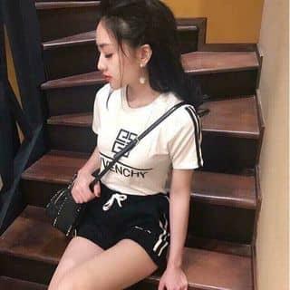 Bộ nữ giá gốc 70k của sanoc1296 tại Thanh Hóa - 3414214