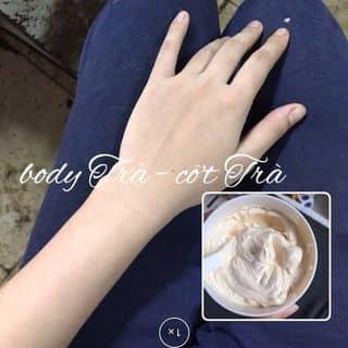 Body Cốt Trà của luuhuyen20 tại Hồ Chí Minh - 3910839
