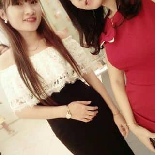 Body tre vai beo của belac1 tại 10 Quang Trung, phường 8, Quận Gò Vấp, Hồ Chí Minh - 3445614
