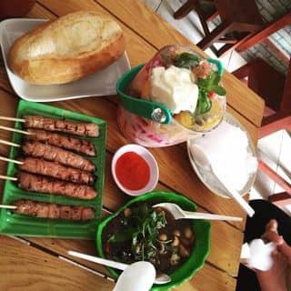 Bổi chu choe của hiphip18 tại 265 Lương Ngọc Quyến, Quang Trung, Thành Phố Thái Nguyên, Thái Nguyên - 809849