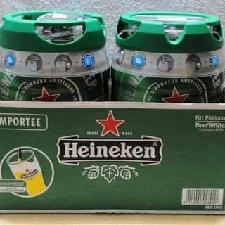 Boom bia 5lit của trucnguyen727 tại Trà Vinh - 1578402