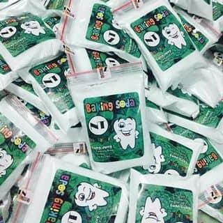 BỘT BAKING SODA  của yenhuynh222 tại Hồ Chí Minh - 3420922