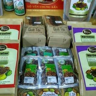 Bột Chocolate của phatpham72 tại Thành Phố Vũng Tàu, Bà Rịa - Vũng Tàu - 3848710
