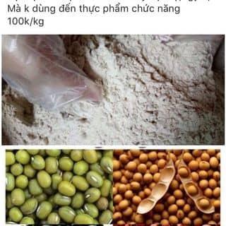 Bột ngũ cốc của tramnguyensmlie tại Kiên Giang - 1859015