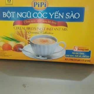 Bột ngũ cốc yến sào  của phanhuong119 tại Hưng Yên - 3658439