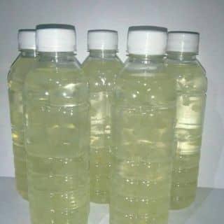 Bột nha đam nguyên chất Mocha của thuthaoly2 tại 30/4,  phường 1, Huyện Vĩnh Châu, Sóc Trăng - 4502787