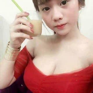 Bot thien nhien  của sangnguyen207 tại 129 Quốc Lộ 22, Ấp Giữa, X. Tân Phú Trung, Huyện Củ Chi, Hồ Chí Minh - 3190607