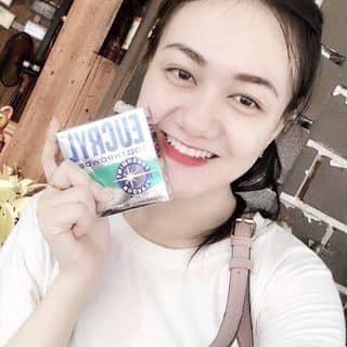 Bột trắng răng của linhtranngoc2304 tại Hồ Chí Minh - 1211017