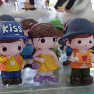 BOY & GIRL  của nguyenhung23 tại Lâm Đồng - 2919557