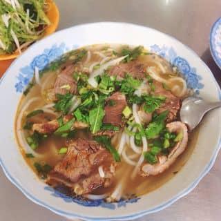 Thèm bún bò Huế? Dưới này 29 địa chỉ bún ngon nhất Sài Gòn