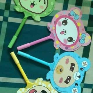 Bút bi dễ thương của moingayniemvui tại Shop online, Huyện Phú Hoà, Phú Yên - 3116585