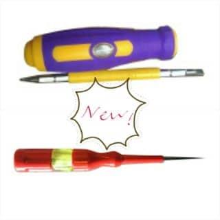 Bút thử điện. New của goodmantools tại Khánh Hòa - 3104641