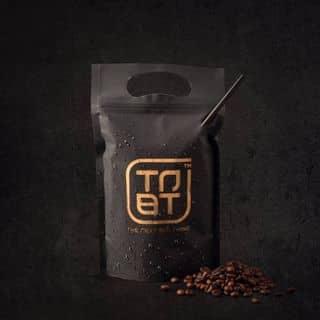 Cà phê trắng vị Dừa đá viên của ngothilocphuoc tại 190 Đường 3 tháng 2, Phường 12, Quận 10, Quận 10, Hồ Chí Minh - 4116596