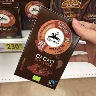 Cacao chocolate nguyen chat của hyvong26 tại Quảng Ninh - 3895391