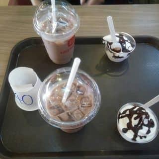 Cacao mát lạnh Thái Bình của nhung071094 tại 399 Lê Quý Đôn, Thành Phố Thái Bình, Thái Bình - 2077461