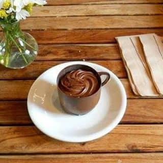 Cafe của nguyenstranggs tại 24 Nguyễn Huệ, Thành Phố Qui Nhơn, Bình Định - 2065632