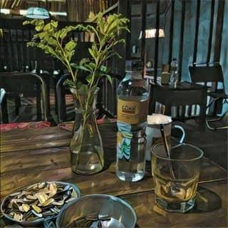 Cafe cộng của watashi tại Lầu 1, 26 Lý Tự Trọng, Bến Nghé, Quận 1, Hồ Chí Minh - 2546921