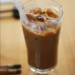 Cafe giam cân của annhquynh2 tại Đà Nẵng - 3452315