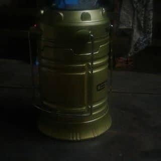 Cái đèn pim của doanphu6 tại 76 Nguyễn Văn Trỗi, Thành Phố Đà Lạt, Lâm Đồng - 2264771