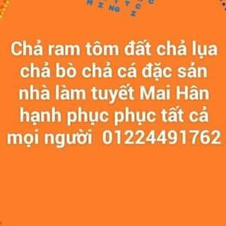 Cảm ơn thương hiệu tham gia Free Items của maimai454 tại Bình Định - 3222895