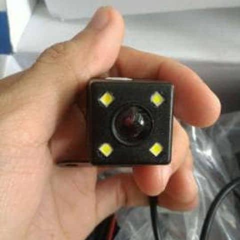 Camera hành trình Vietmap X003 Full HD 1080P - 142076221 phong926 - Cửa hàng xe cộ số 3 - Gặp mặt trao đổi, Cần Thơ