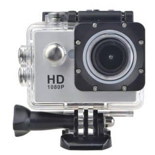 Camera phuot thu của katohung1 tại Quảng Ngãi - 3621136