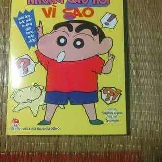 Cần bán truyện Shin của lemai54 tại Quảng Trị - 2637384