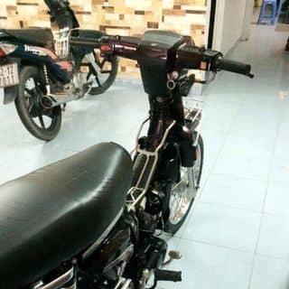 Cần ra đi em dream supper của trantaionline tại Hồ Chí Minh - 3594143