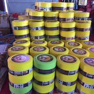Cao lau đa năng tinh dầu cọ dừa của vimaru9x tại Hải Phòng, Quận Hồng Bàng, Hải Phòng - 2719386