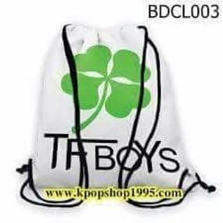 - Cặp túi đeo của nguyentrinh537 tại Quảng Trị - 2959735