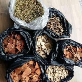 Cây cỏ máu của ngacherry2 tại Shop online, Huyện Sơn Động, Bắc Giang - 3803147
