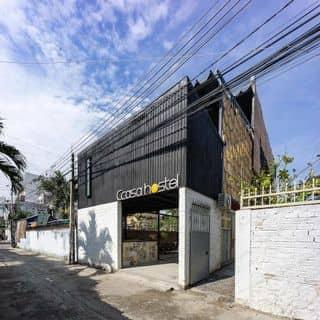 Ccasa Hostel Nha Trang của duongca954 tại 24 Sao Biển, Vĩnh Hải, Thành Phố Nha Trang, Khánh Hòa - 4743851