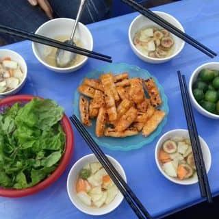 Chả tôm của lunlun99 tại 4 Nguyễn Bỉnh Khiêm, Ba Đình, Thành Phố Thanh Hóa, Thanh Hóa - 2538920