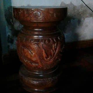 Chân chưng đồ của linh5715 tại Chợ Đông Hà, Quảng Trị - 1415781