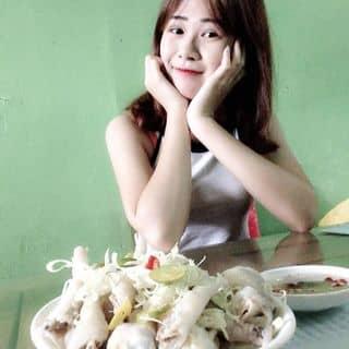 Chân gà của hammtett tại Lạng Sơn - 2082212
