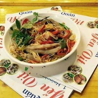 Chân gà của dieu294 tại 153 Nguyễn Du, Hải Châu, Quận Hải Châu, Đà Nẵng - 2440162