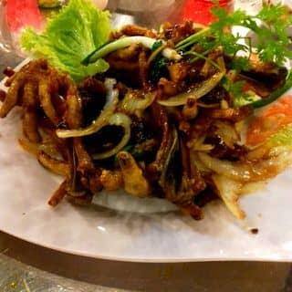 Chân gà ram me của bichhang13 tại 69, 30 Tháng 4, Thành Phố Mỹ Tho, Tiền Giang - 1185653