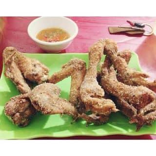 Điểm danh 20 quán ăn vặt được check in nhiều nhất Hà Nội