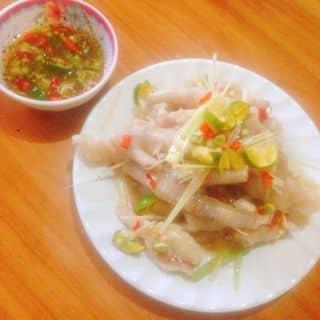 Chân gà sả ớt của suribep1010 tại Nghệ An - 1990098