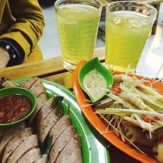 Những món nên đi ăn với người yêu