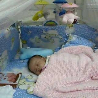 Chăn lưới chống ngạt cho bé của trcarnation tại Hải Phòng - 3812237