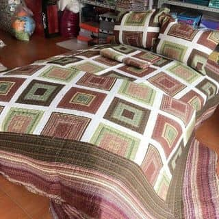 Chăn trần quilt của gxn33 tại Hà Nam - 2865893