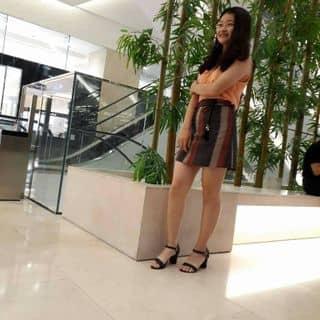 chân váy của nangnang64 tại Hồ Chí Minh - 3280508