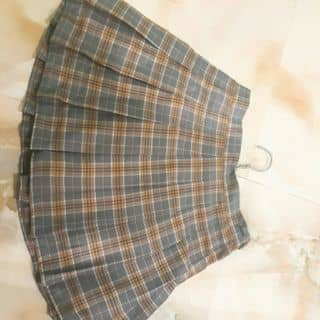 chân váy của nguyenmai635 tại Đà Nẵng - 3318593