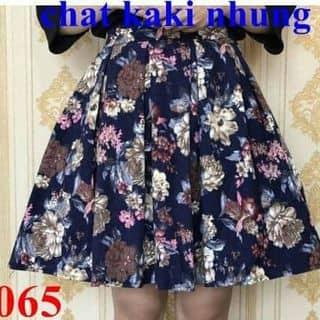 Chân váy  của thienlongbong tại Quảng Trị - 3371719
