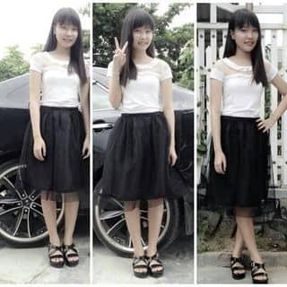 Chân váy ren của sootrinh tại Hồ Chí Minh - 3018139