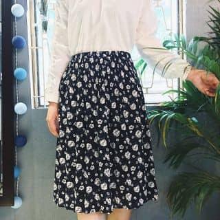 Chân váy xinh của he0k0n2010 tại Hồ Chí Minh - 2938131
