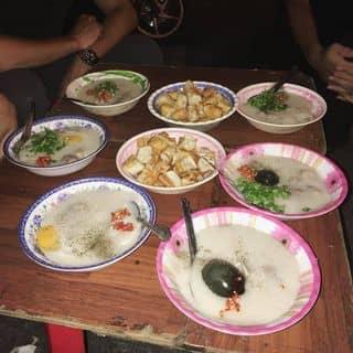 Cháo sườn của phuongtruong0301 tại 339 Hai Bà Trưng, Quận 1, Hồ Chí Minh - 4192222